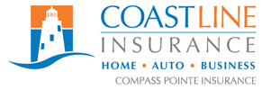 Compass Pointe Insurance - Auto, Home, Business, Flood, Hurricane, Windstorm, Water Craft Insurance | Compass Pointe East Wynd, North Shoreside Way, Compass Pointe South Wynd